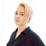 ph_staff_jingu