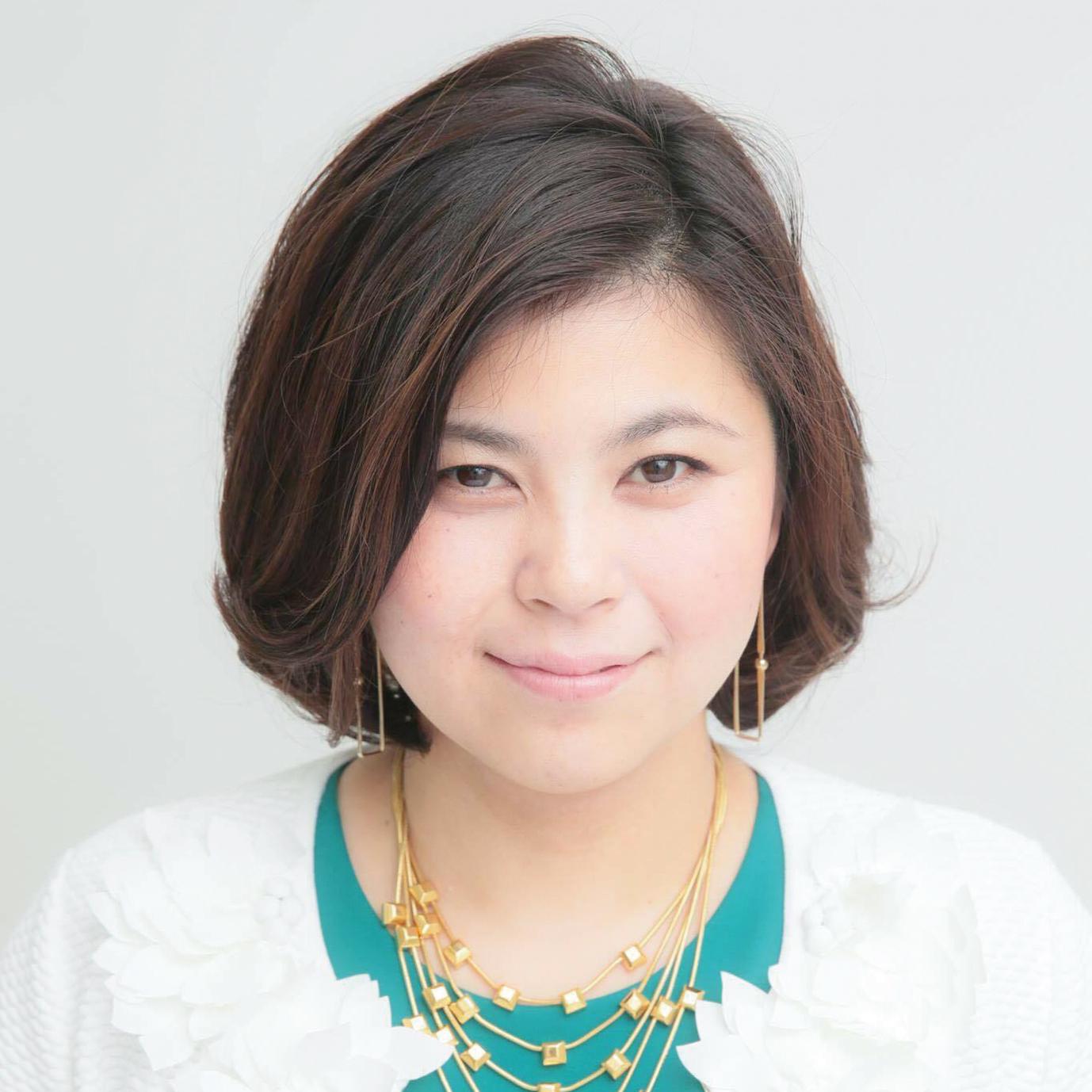 ph_staff_kanemoto